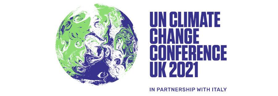 UNFCCC estende prazo para organizações se inscreverem como observadoras das negociações