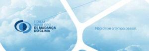 Fórum Brasileiro de Mudanças Climáticas (FBMC)
