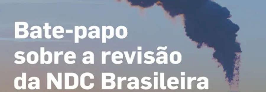 NDC Brasileira
