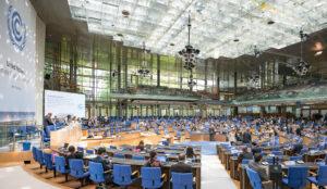 Foto: UNFCCC Flickr_UNClimateChange